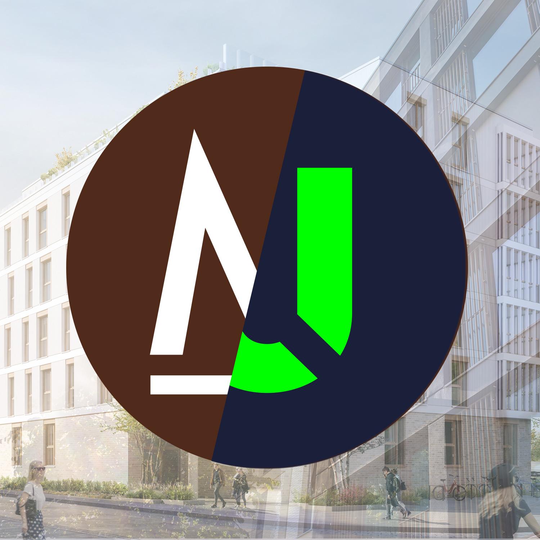 Aus Metropol Projektentwicklung wird Urbainity Development.
