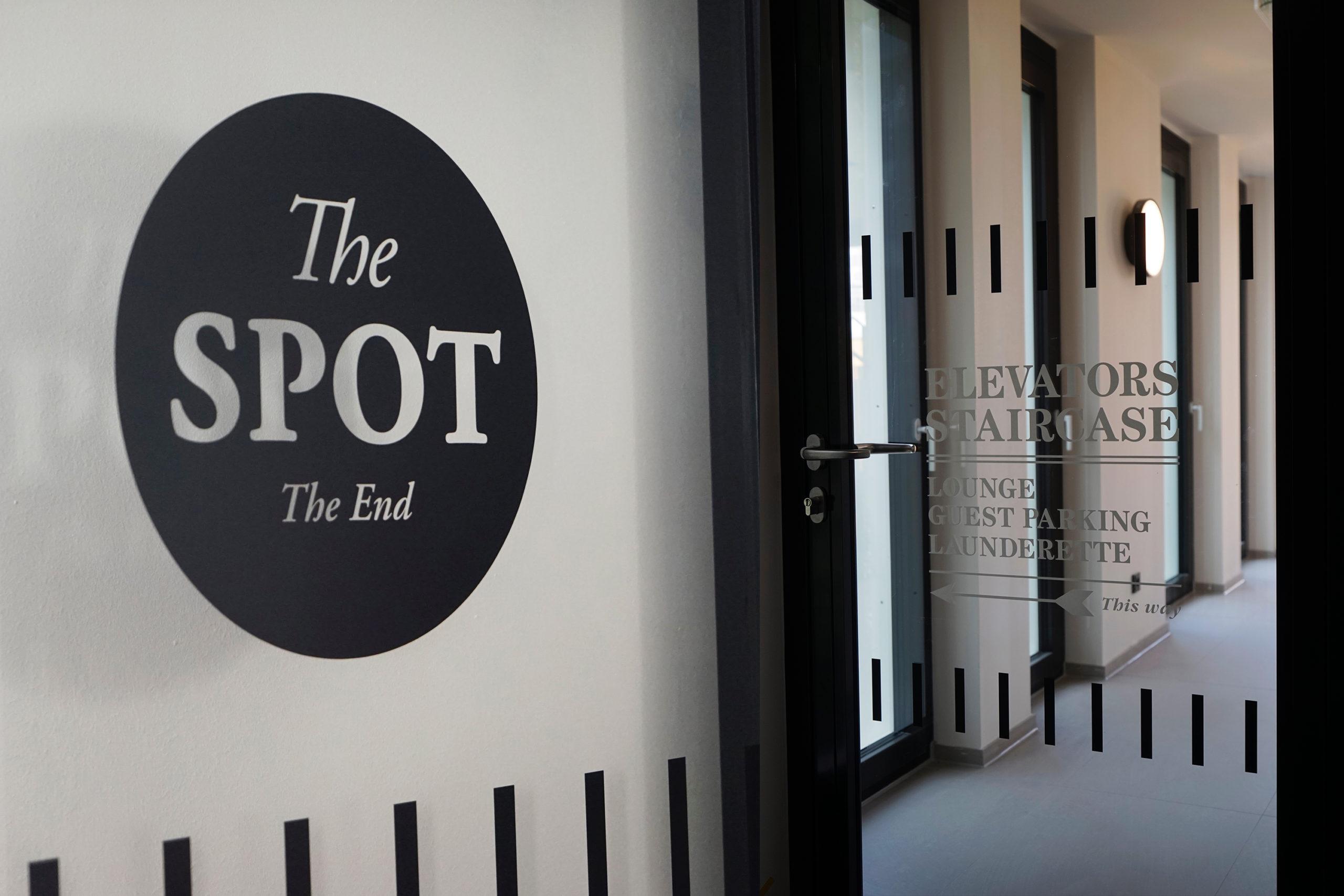 the_spot_interior_03