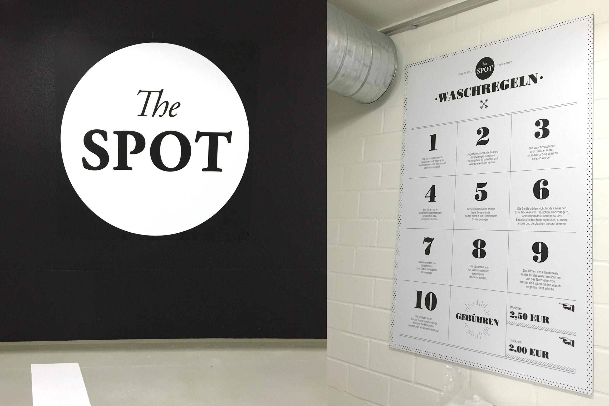 the_spot_interior_06