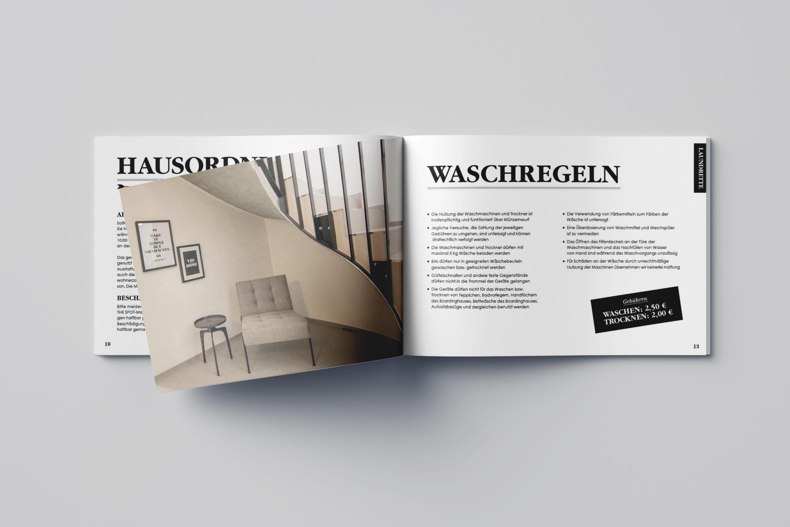 thespot_broshure_07