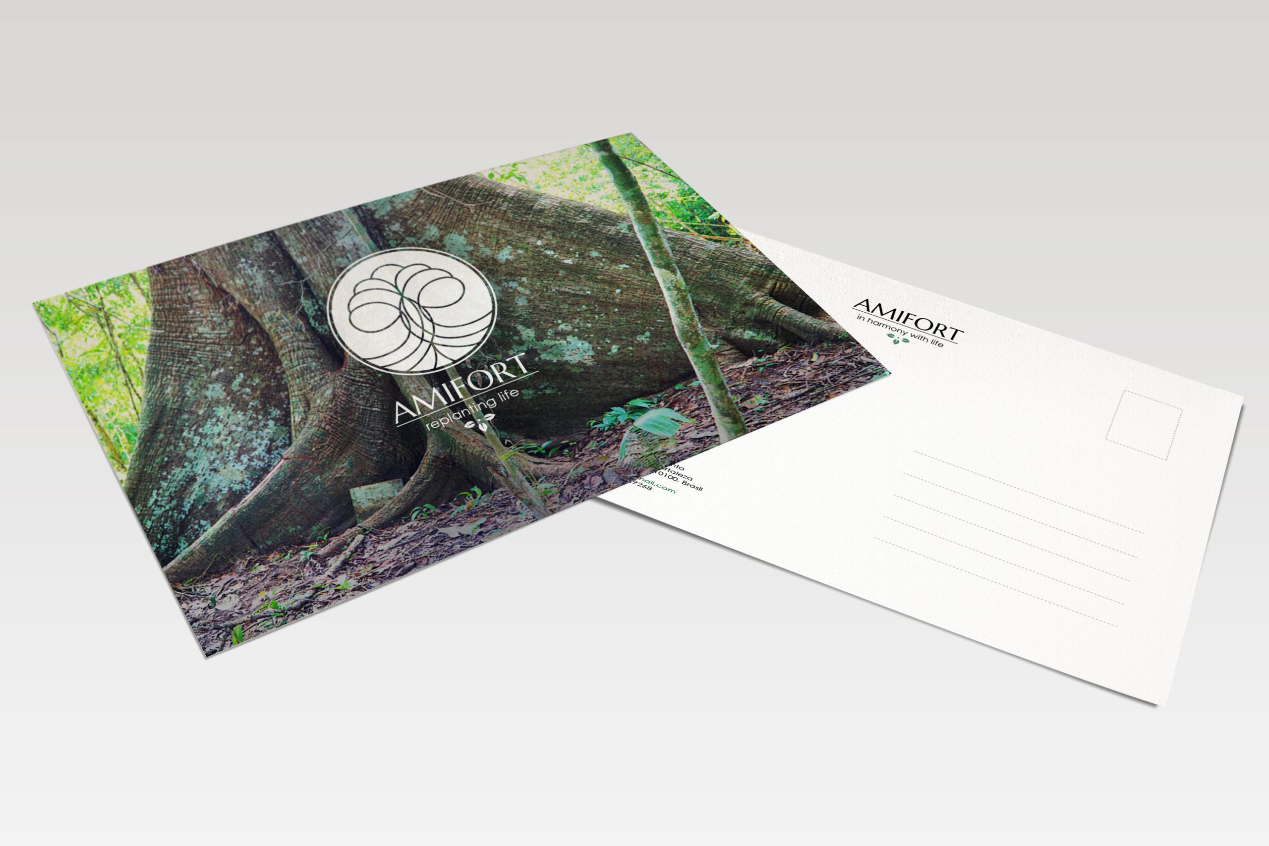 amifort_postcard