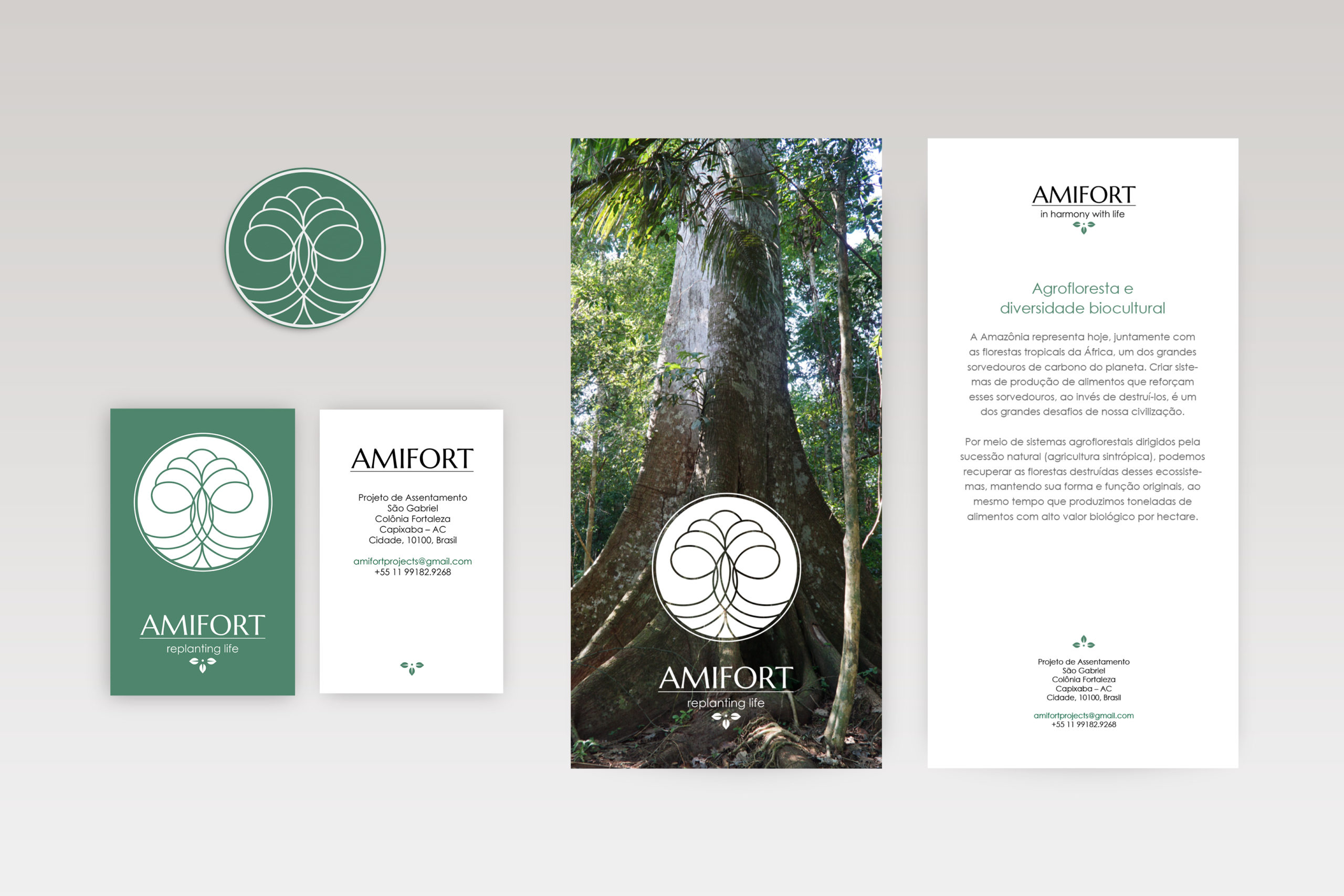 amifort_stationary