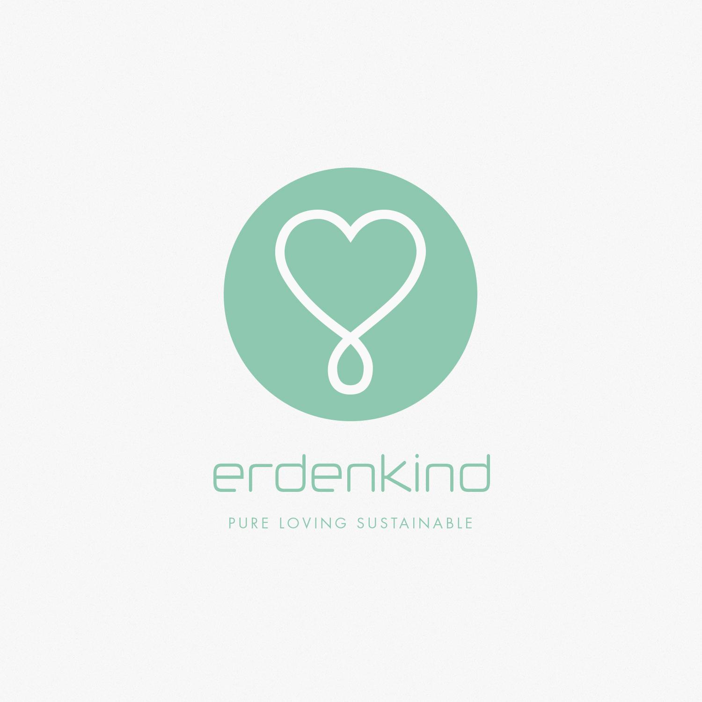 ERDENKIND / Nachhaltige Yogabekleidung