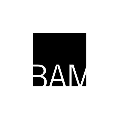 logo_bam.jpg