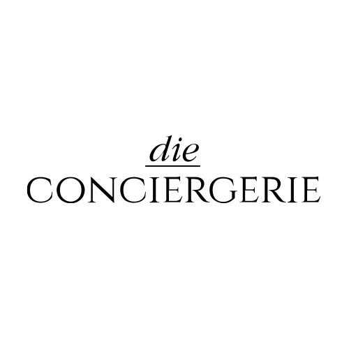 logo_conciergerie-1.jpg