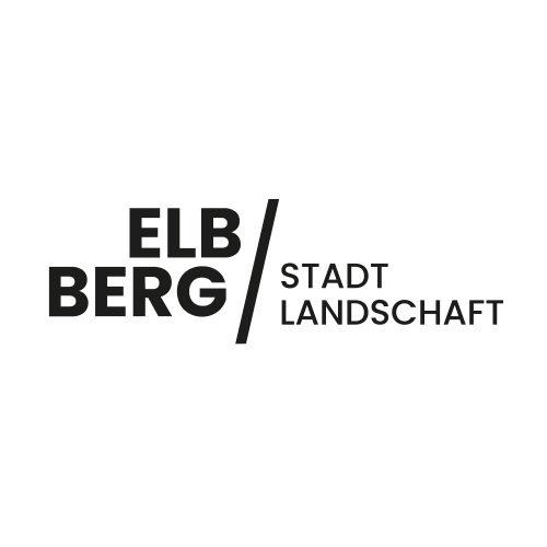 logo_elbberg-1.jpg