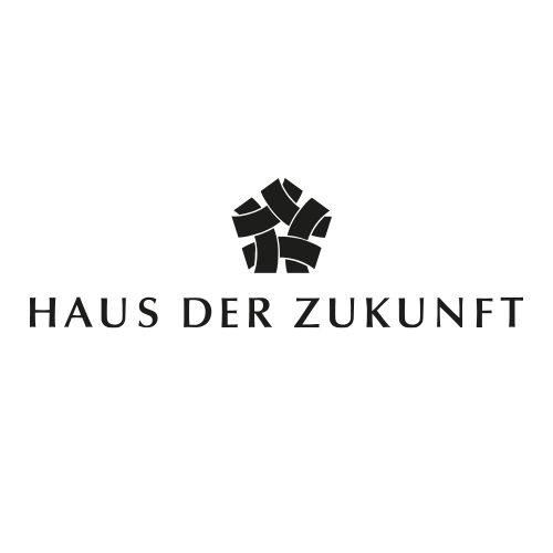 logo_hdz.jpg
