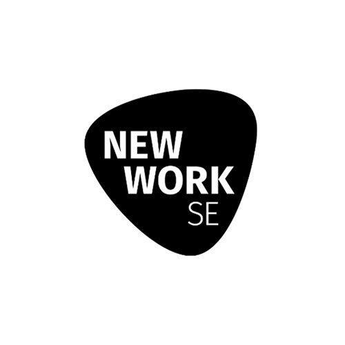 logo_new_work_se.jpg