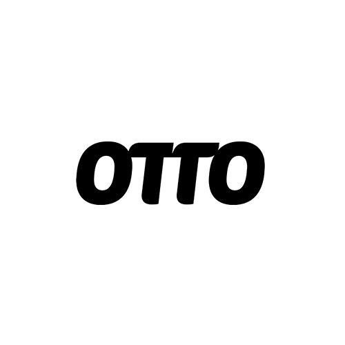 logo_otto.jpg