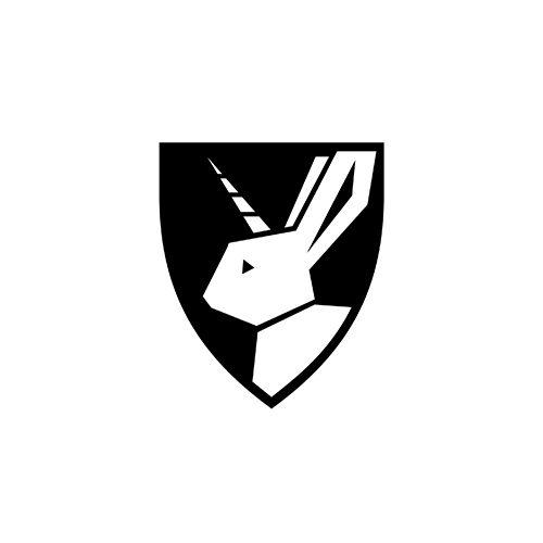 logo_rabbicorn.jpg