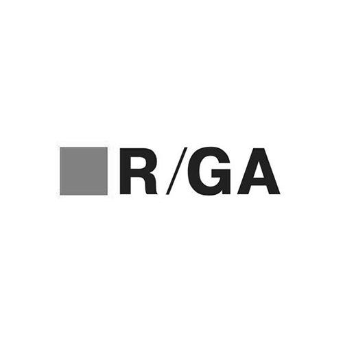 logo_rga.jpg
