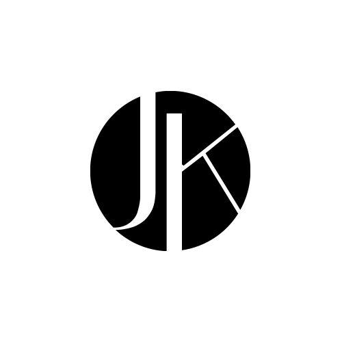 logo_studio_jk.jpg
