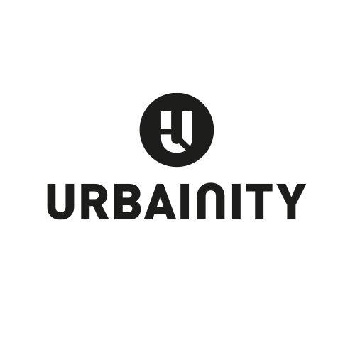 logo_urbainity-1.jpg
