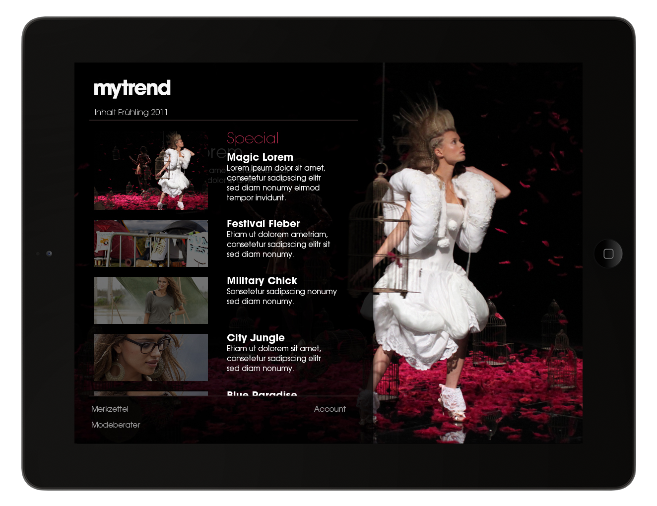otto_mytrend_app_02