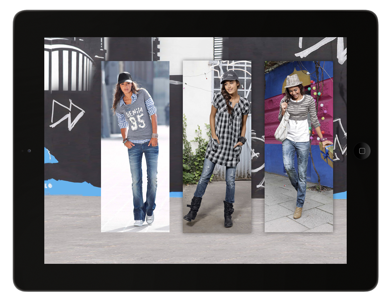 otto_mytrend_apps_jeans_02