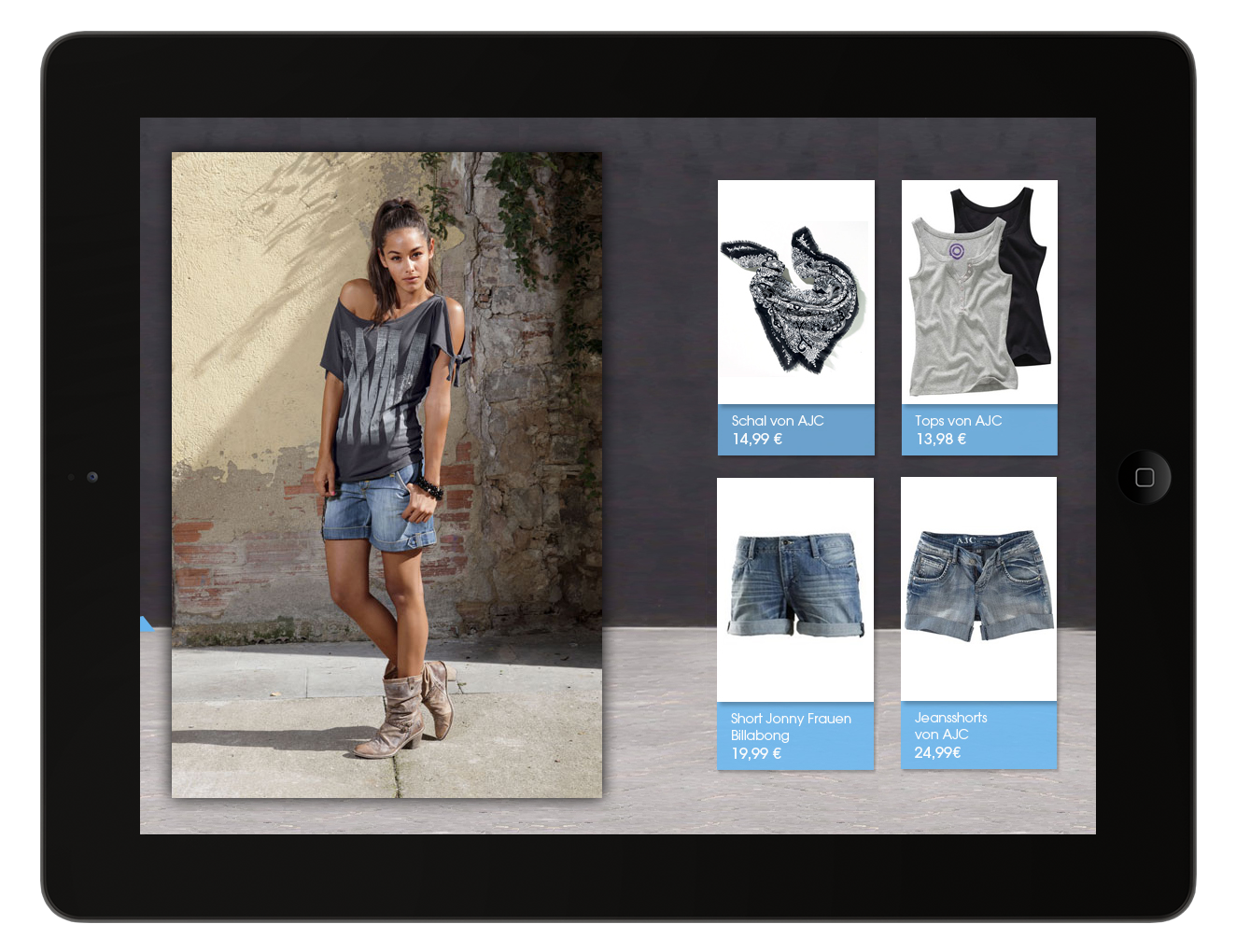 otto_mytrend_apps_jeans_05