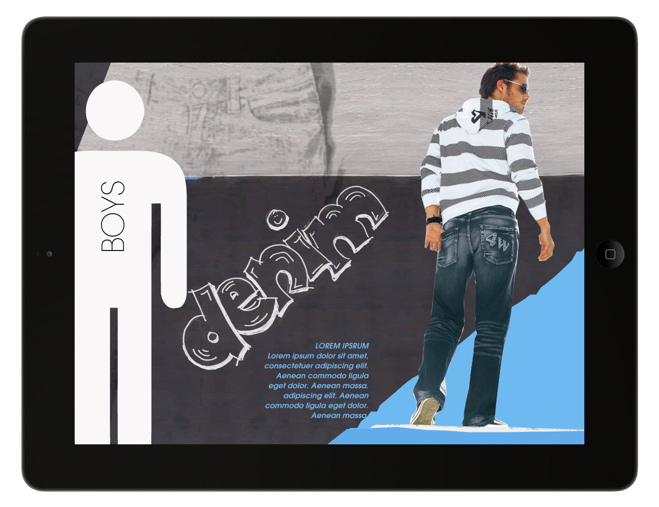 otto_mytrend_apps_jeans_06