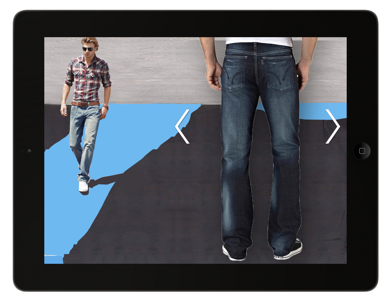 otto_mytrend_apps_jeans_07