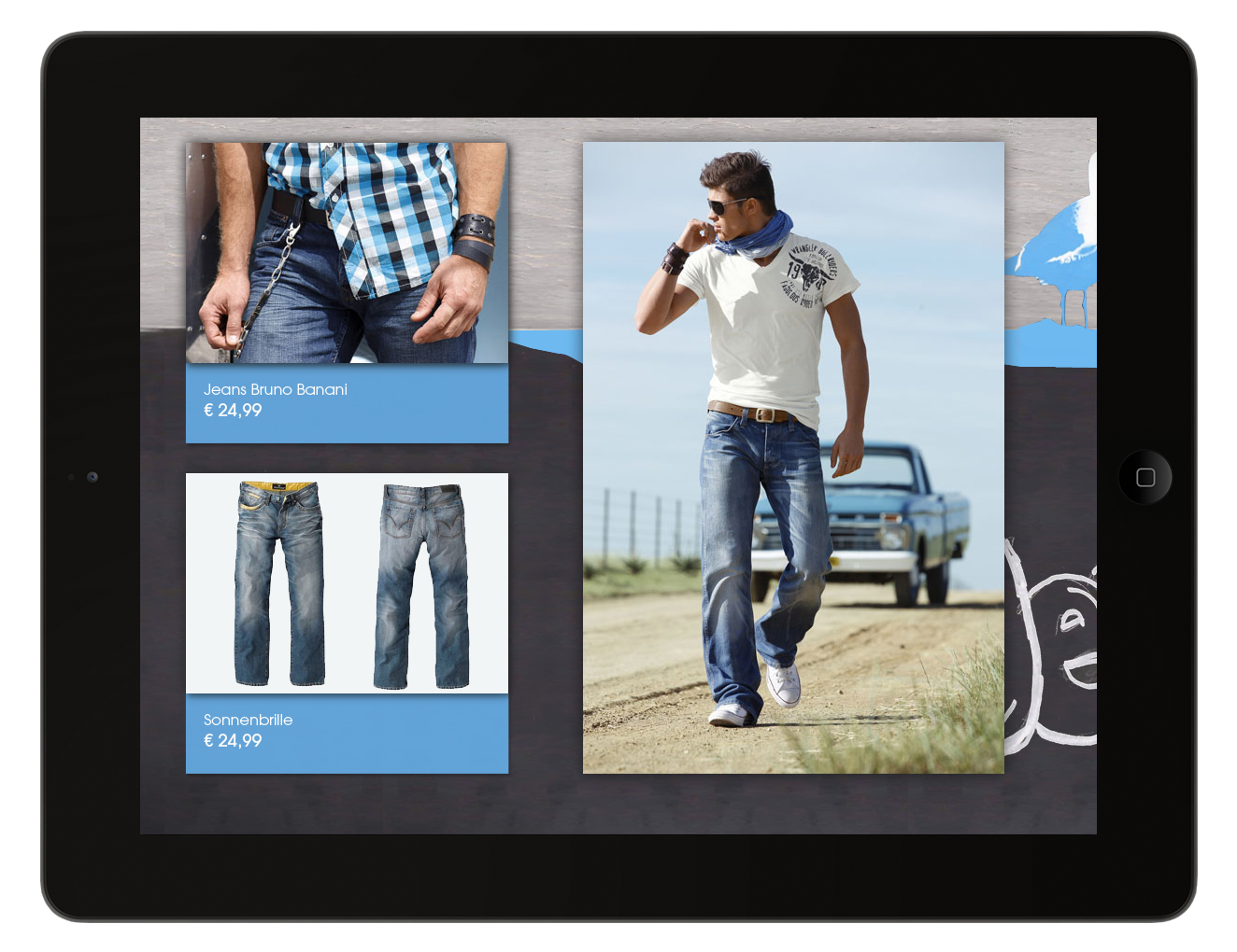 otto_mytrend_apps_jeans_08
