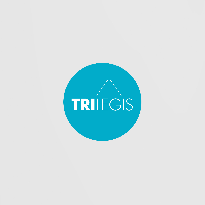 TRILEGIS / CI/Logo development
