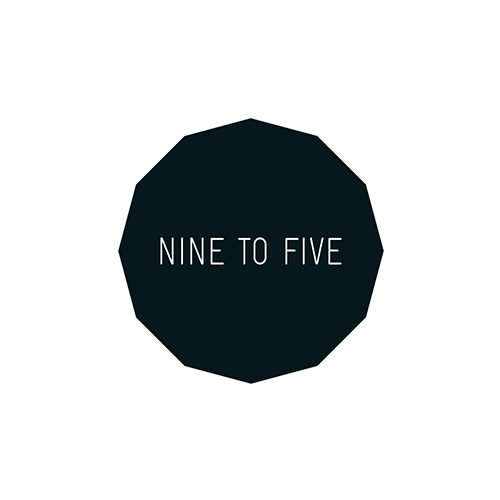 logo_ninetofive.jpg